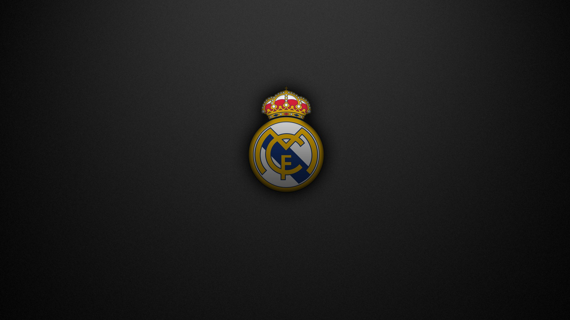 FC Real Madrid Wallpapers 3