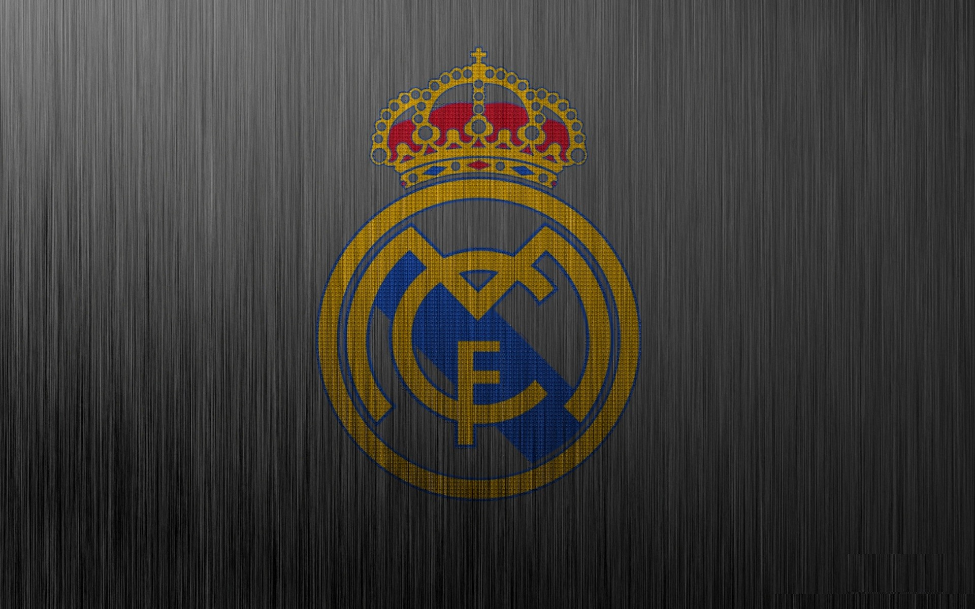 FC Real Madrid Wallpapers 5