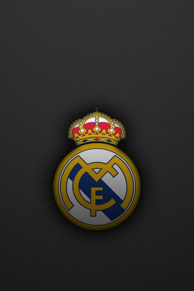 FC Real Madrid iphone Wallpapers