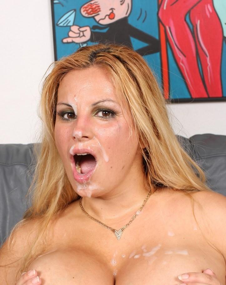 Linda Friday Naked