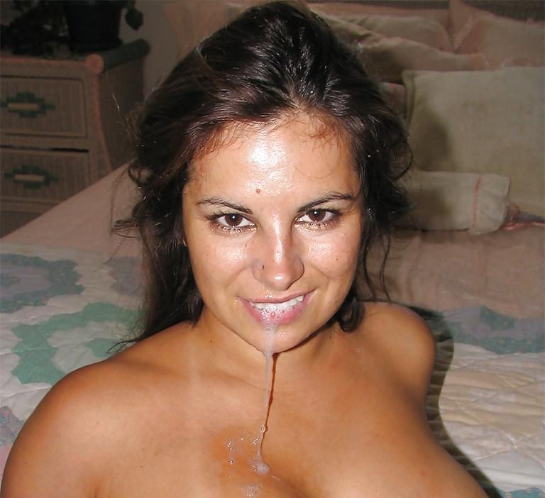 Linda Friday Nude
