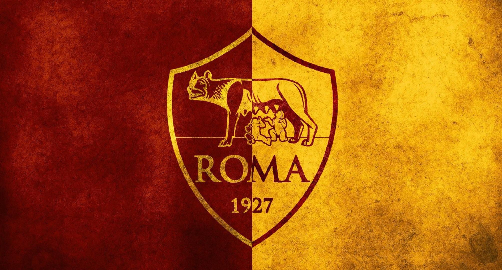 Roma 3
