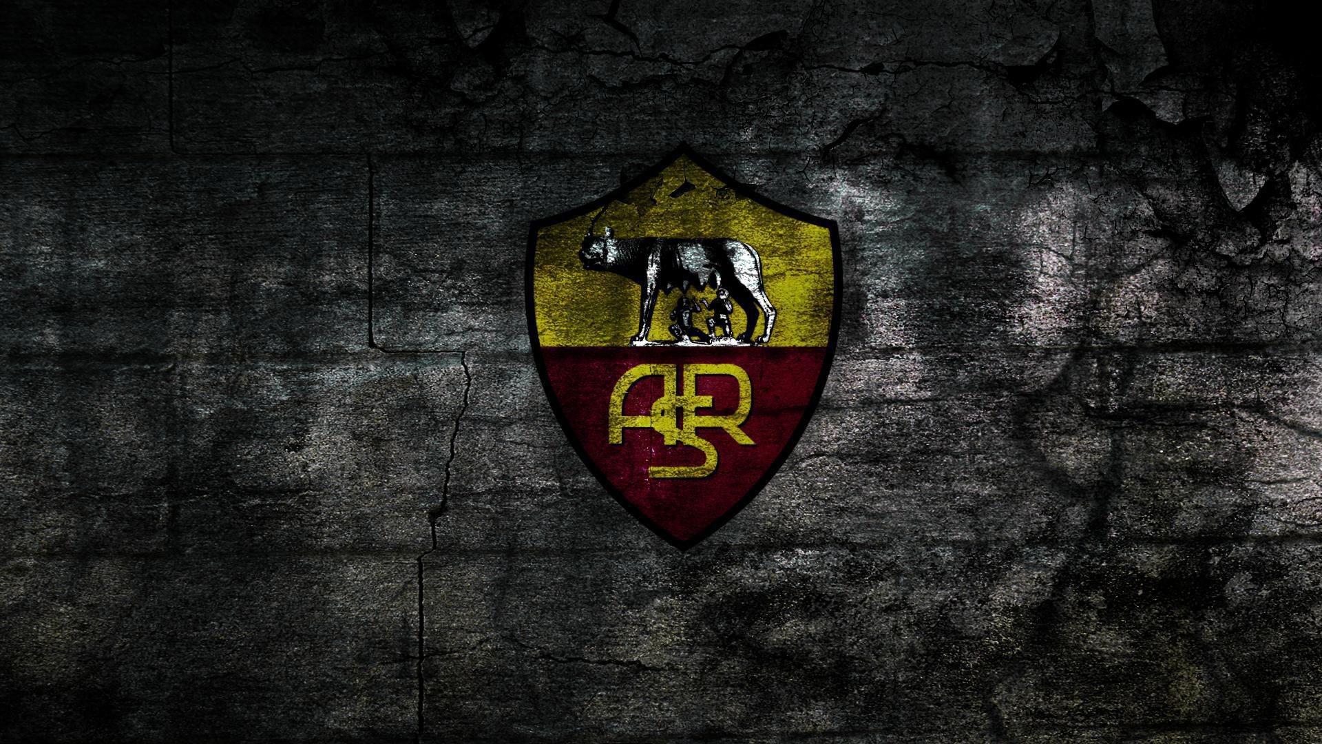 Roma Desktop
