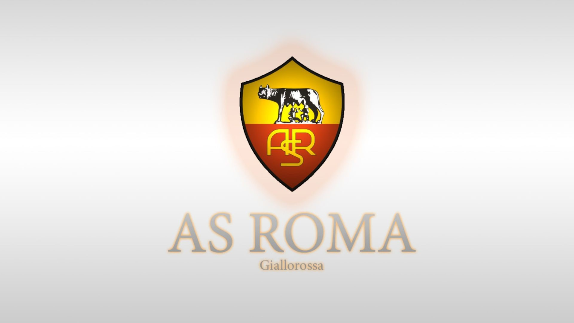 Roma images