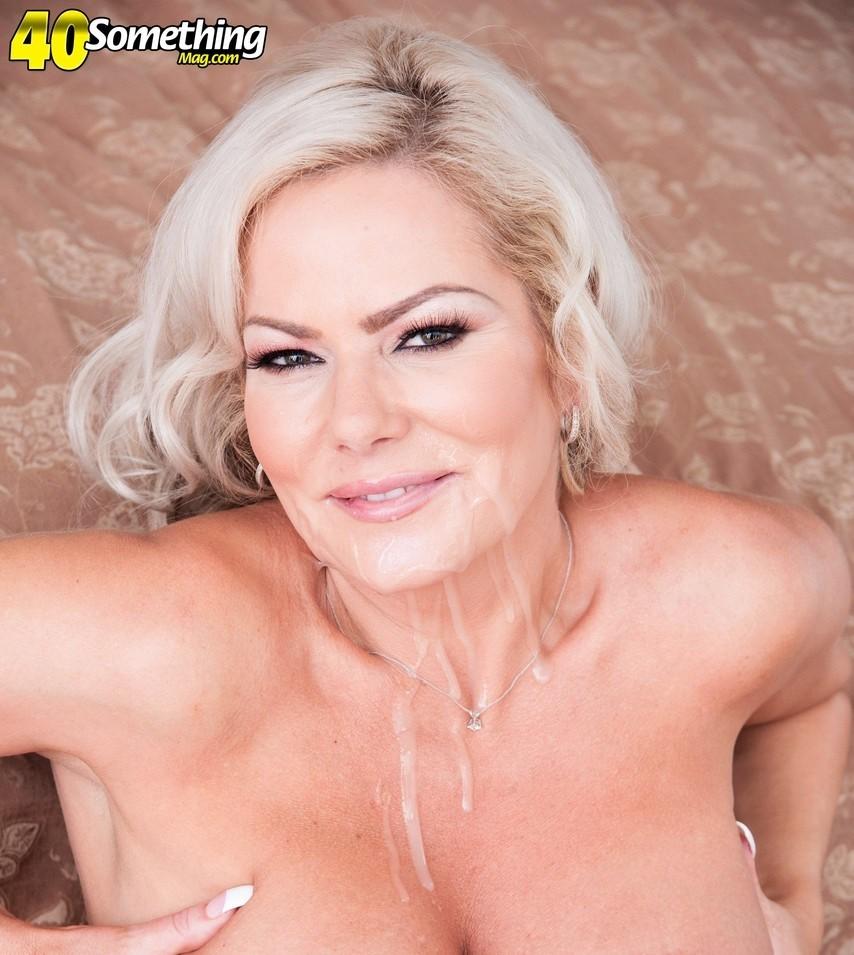 Samantha Jay Naked
