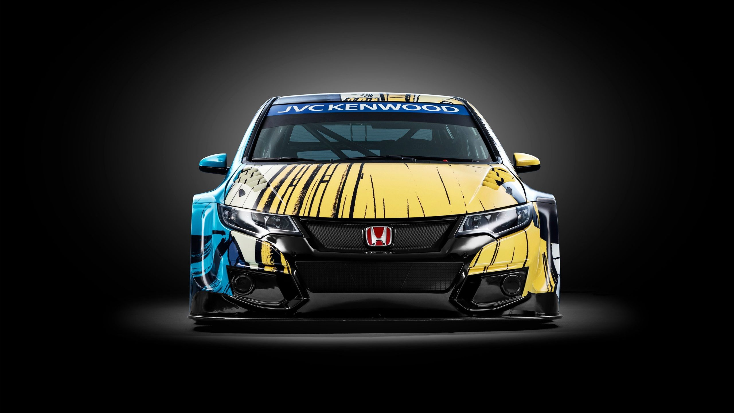 Honda Civic 10 scaled