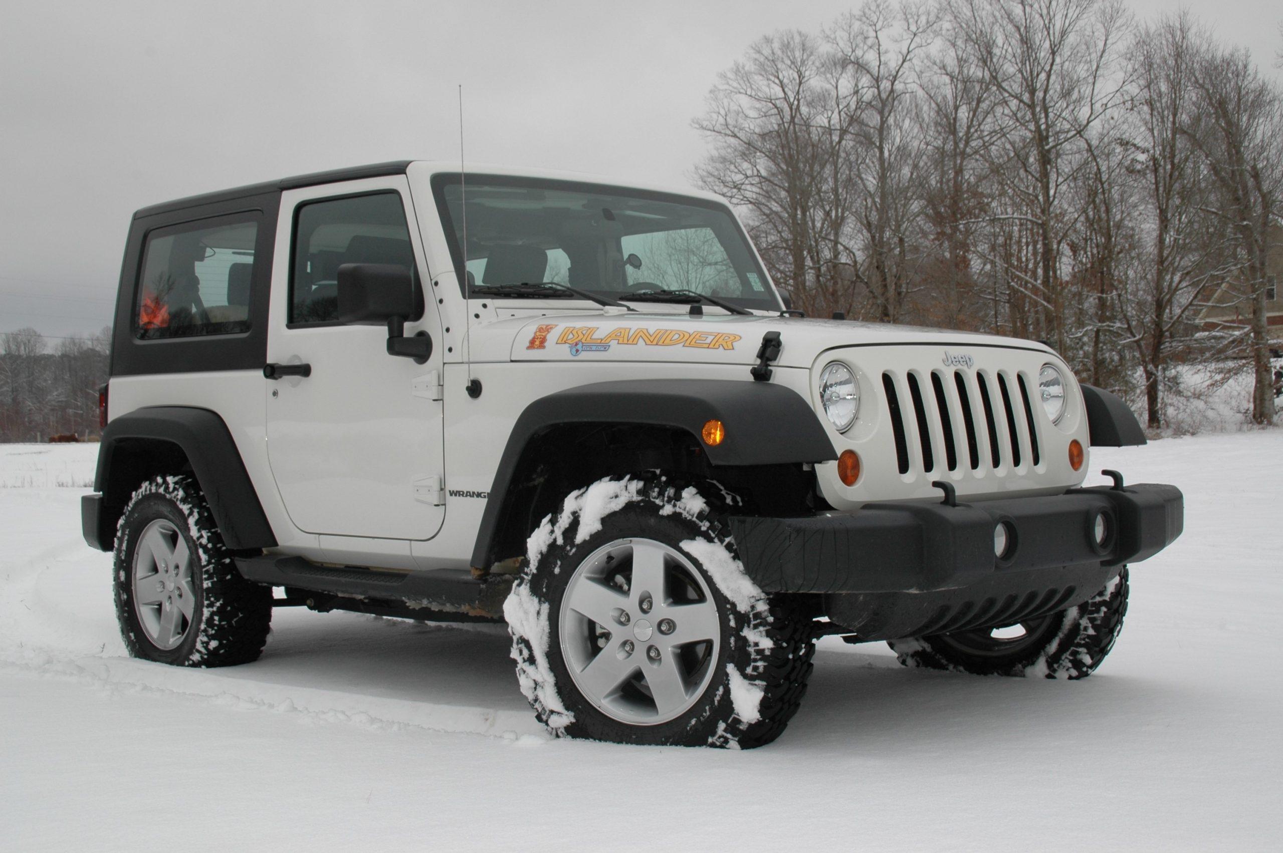 Jeep Photos scaled