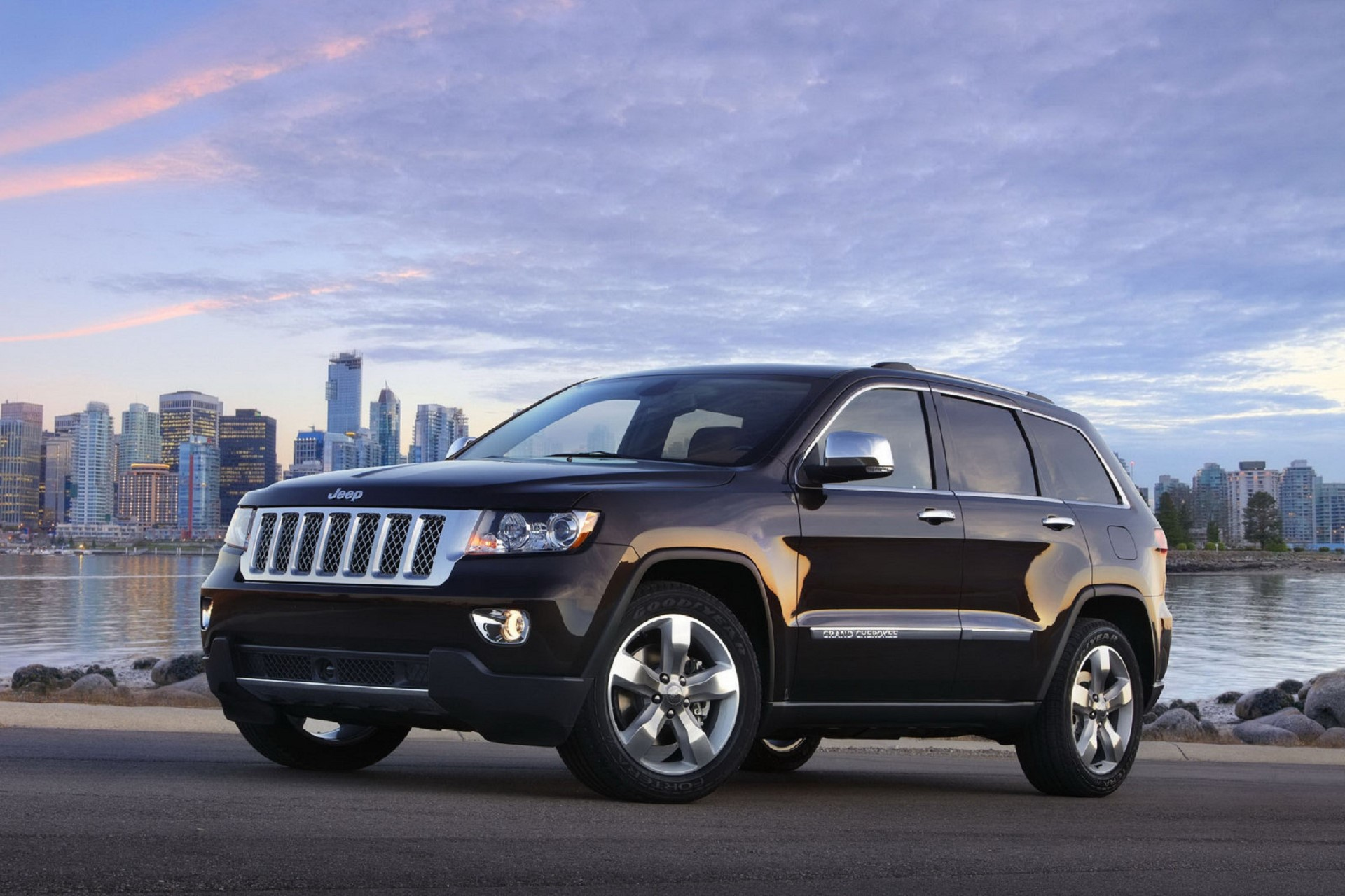 Jeep images