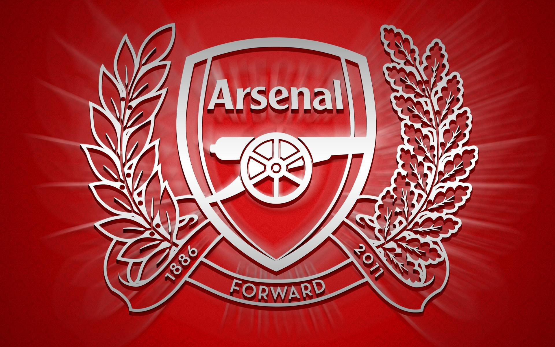 Arsenal images
