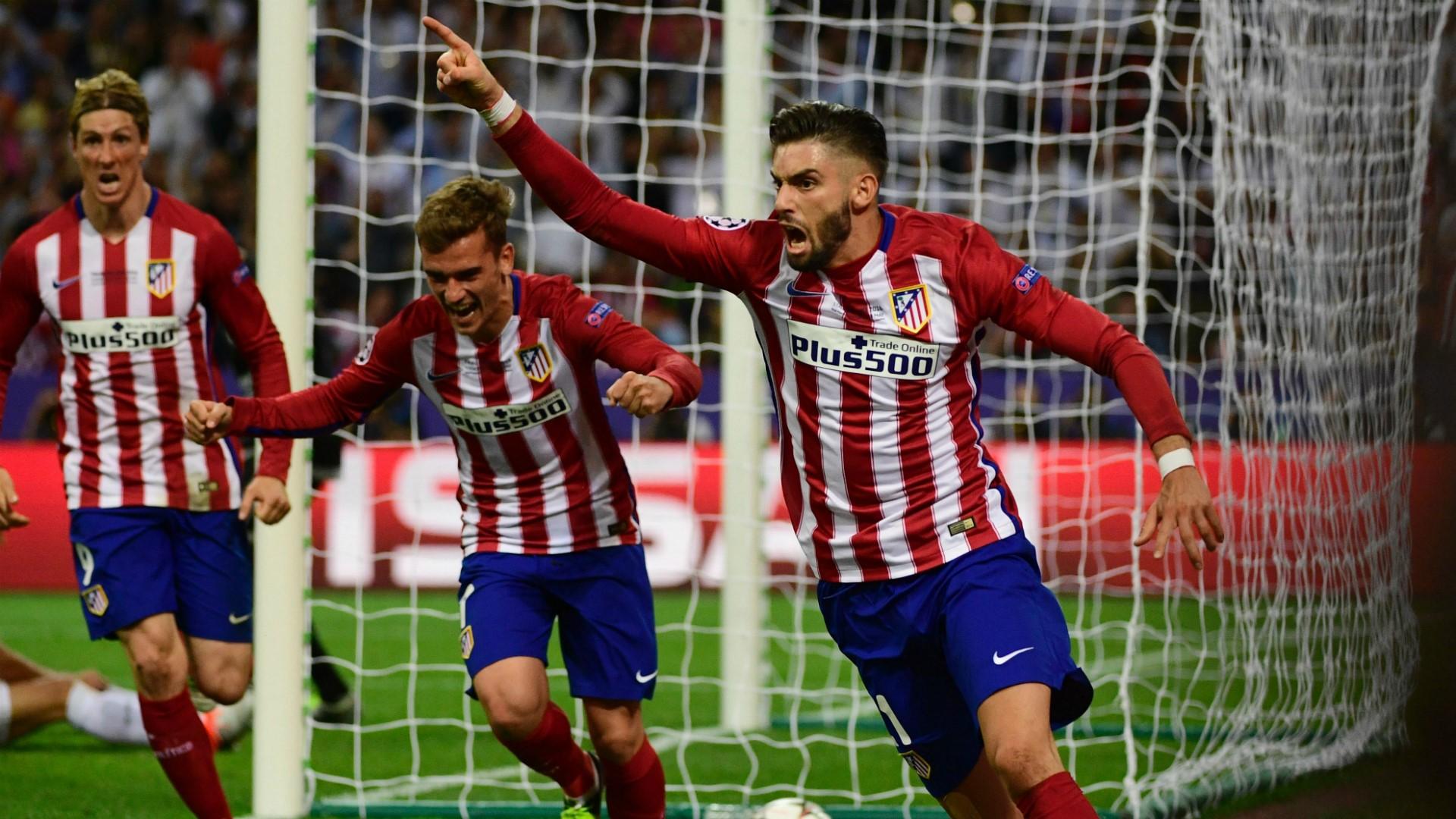 Atletico Madrid Background images
