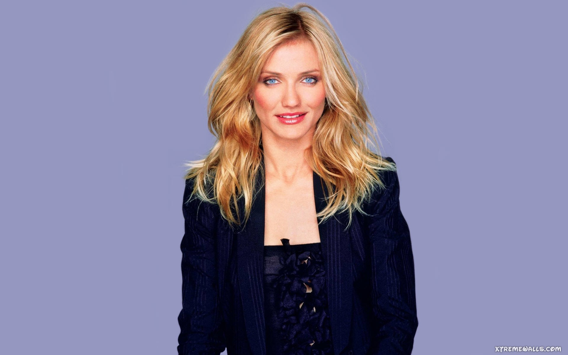 Cameron Diaz Wallpapers for Windows