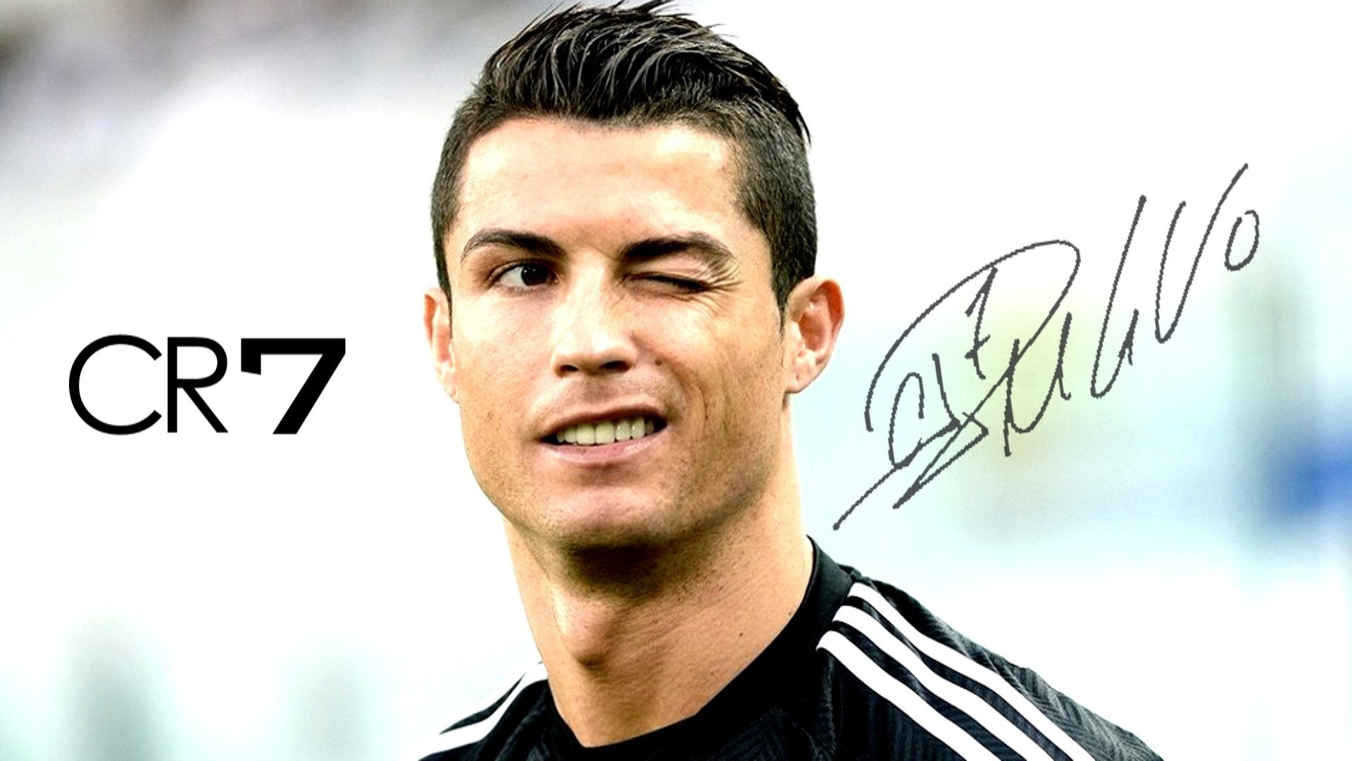 Cristiano Ronaldo Computer Wallpapers