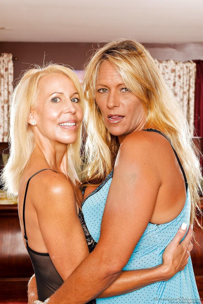 Debi Diamond and Erica Lauren 4