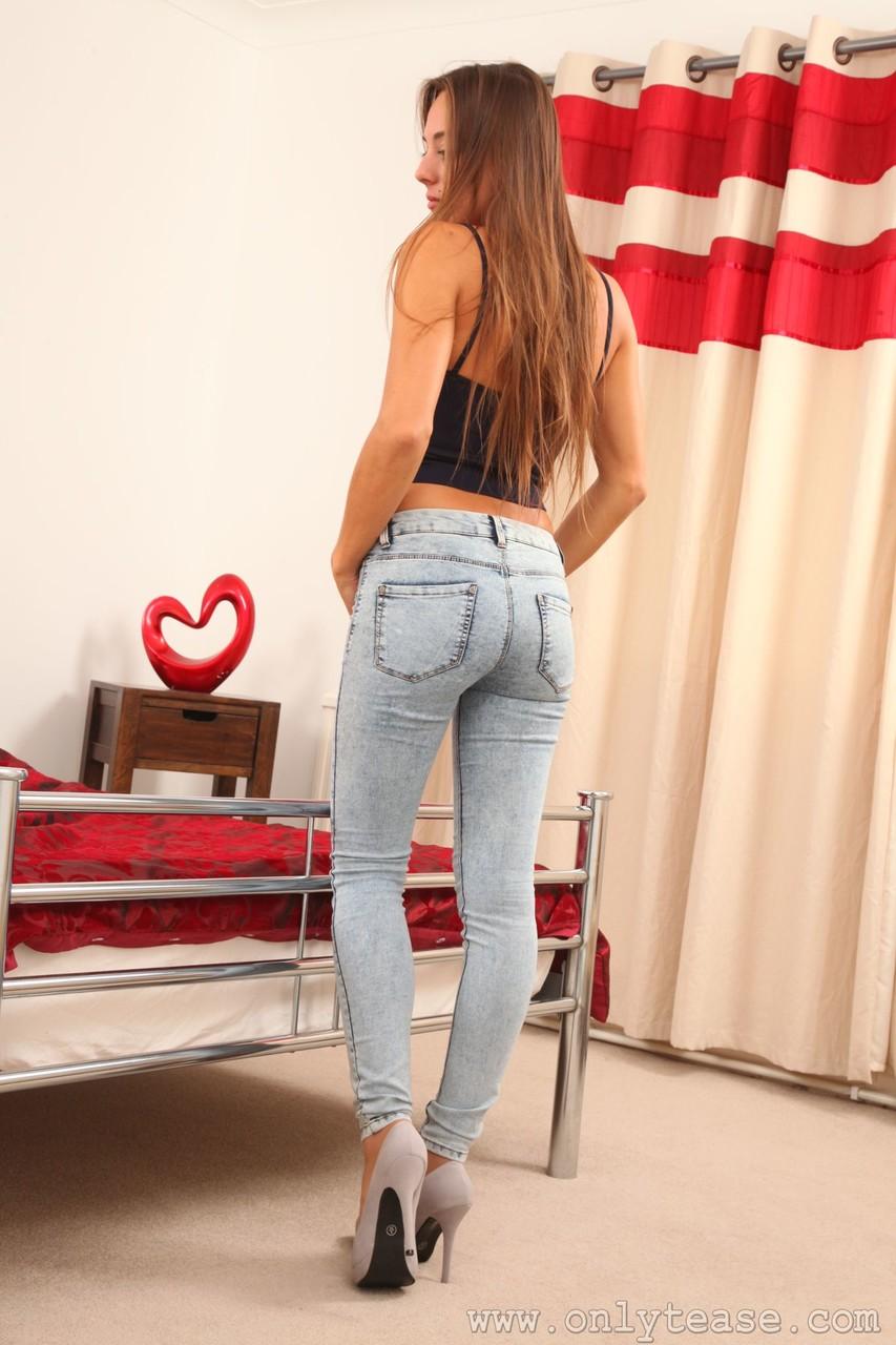 Dominika C Photos