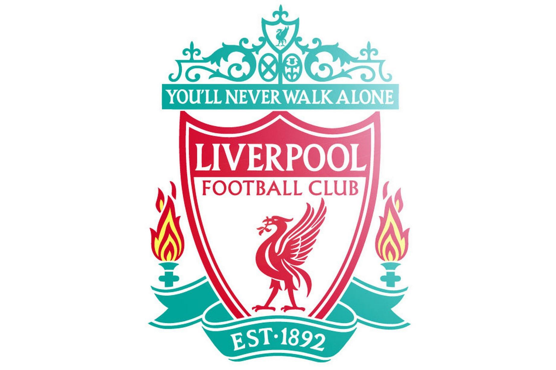 FC Liverpool Pictures
