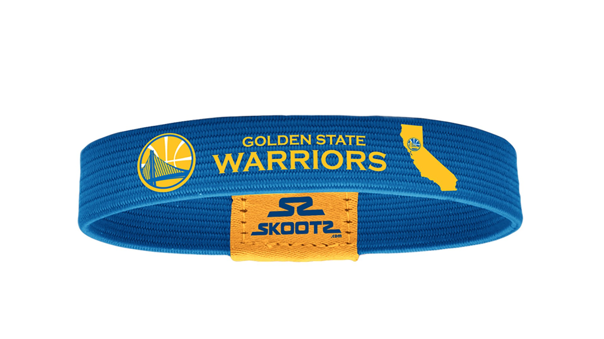 Golden State Warriors 2