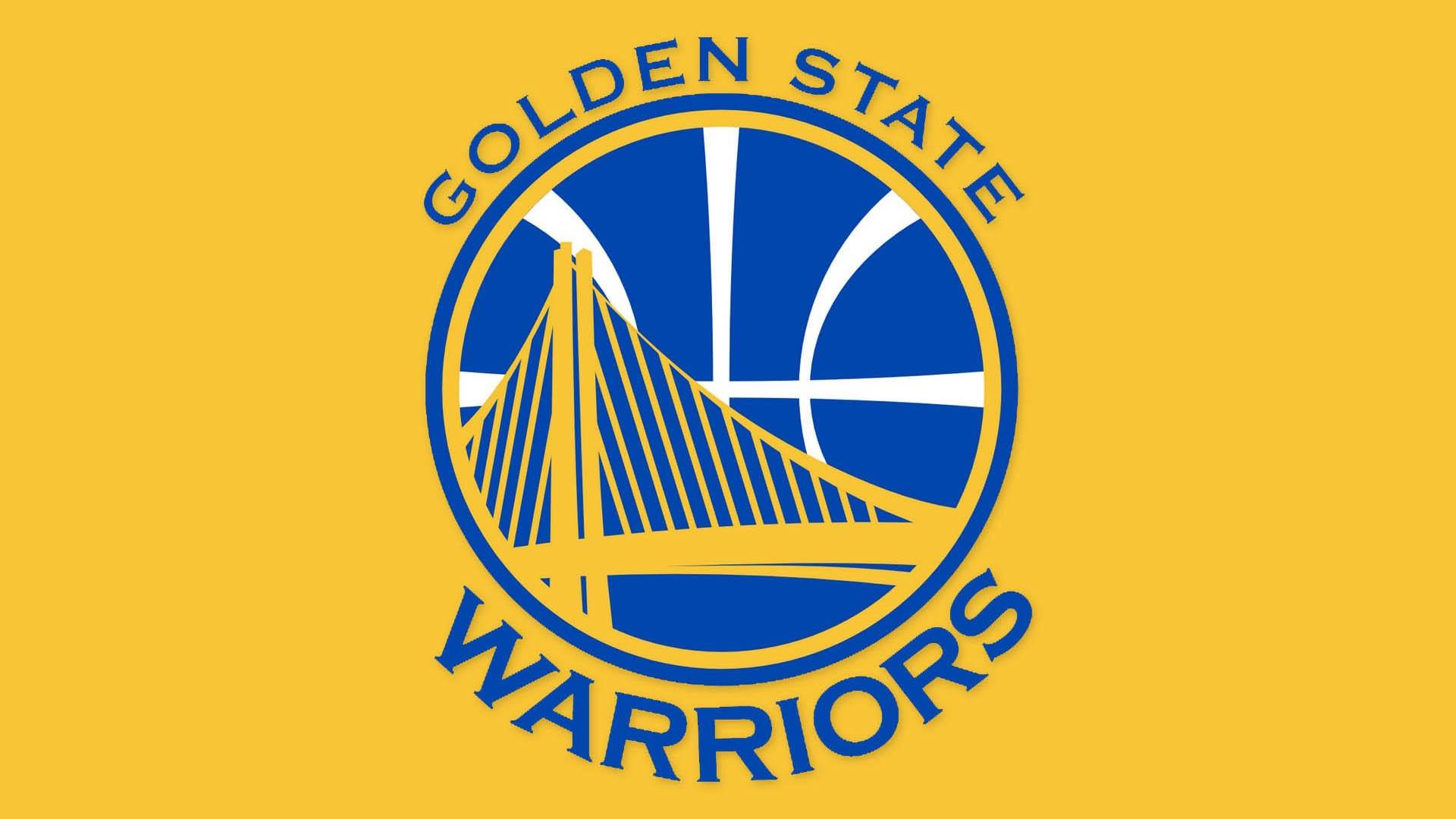 Golden State Warriors 3