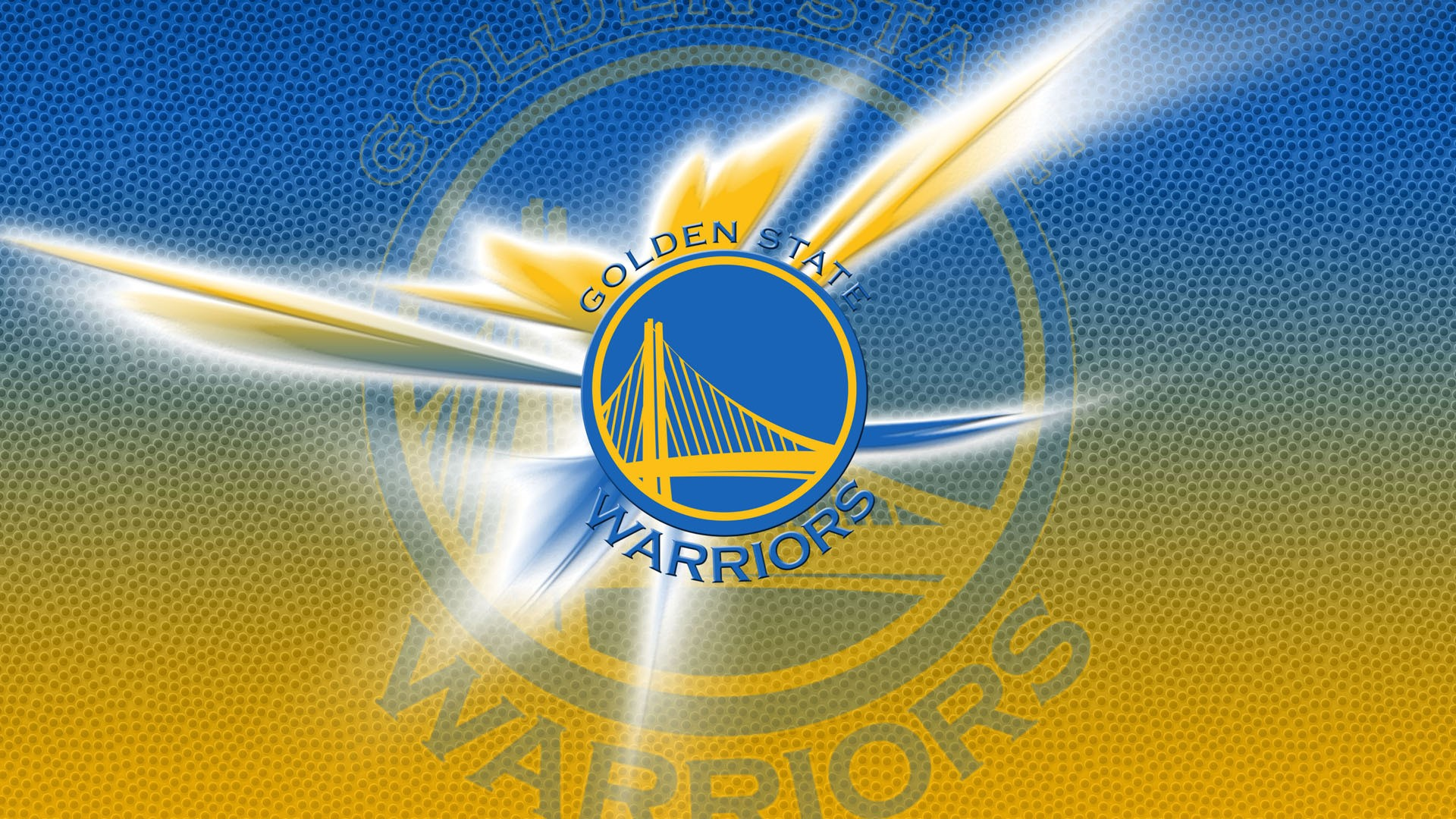 Golden State Warriors Background images