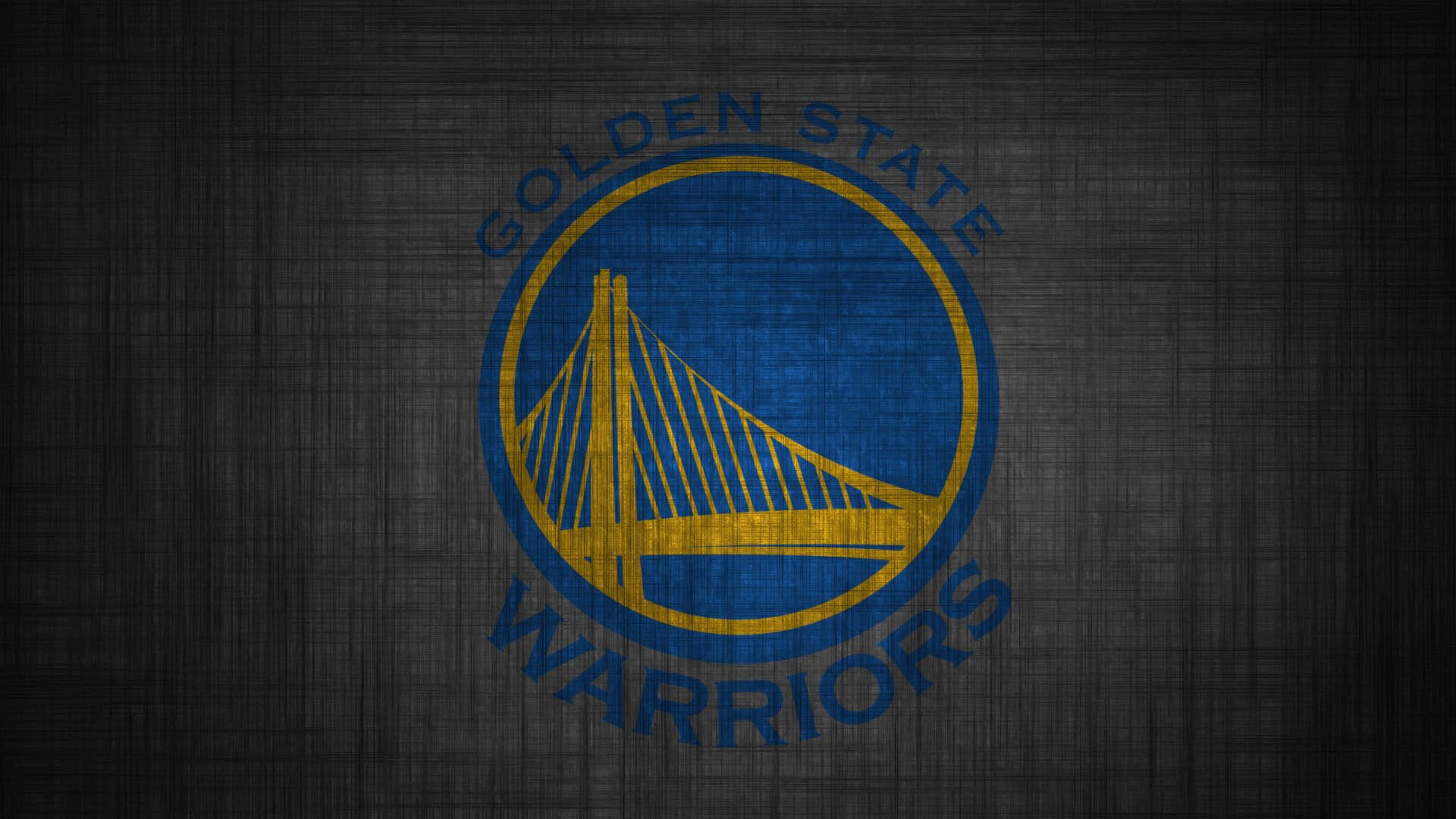 Golden State Warriors Laptop Wallpapers