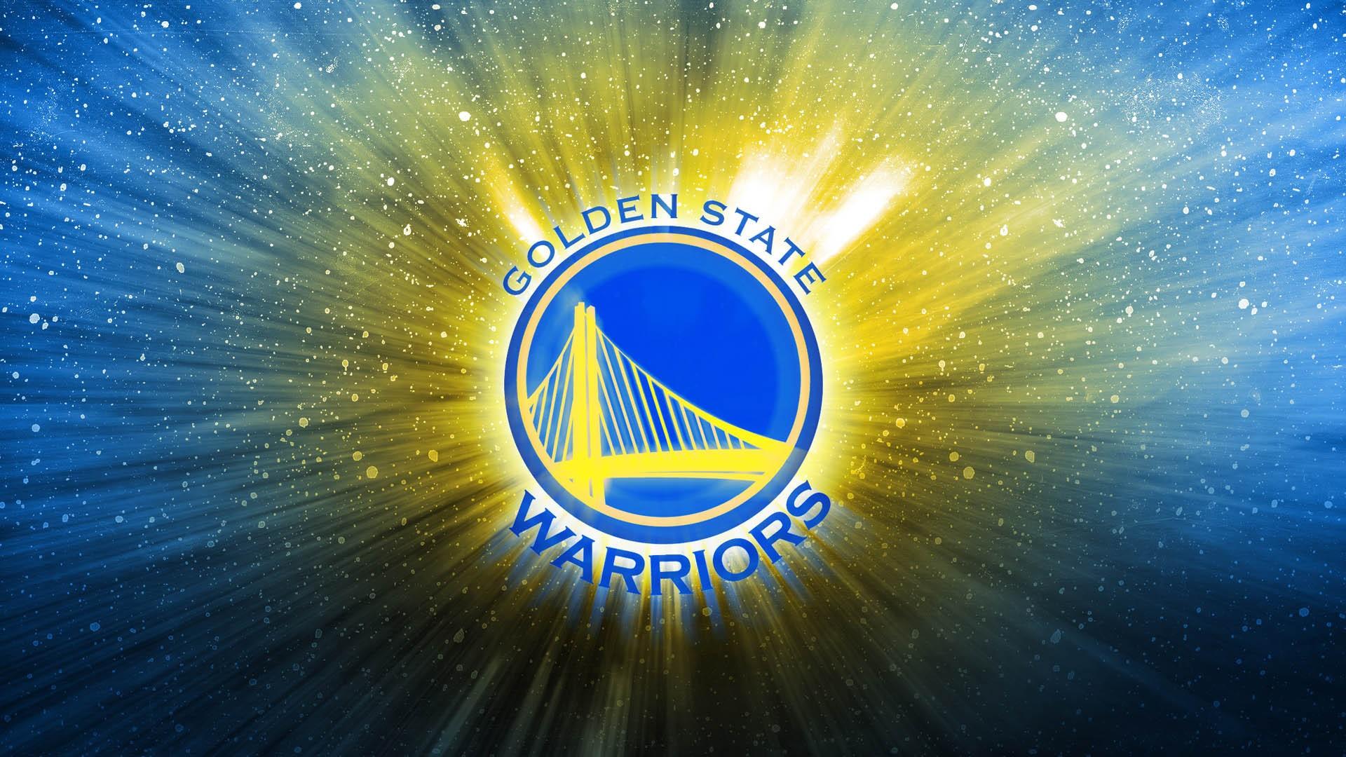 Golden State Warriors Pics