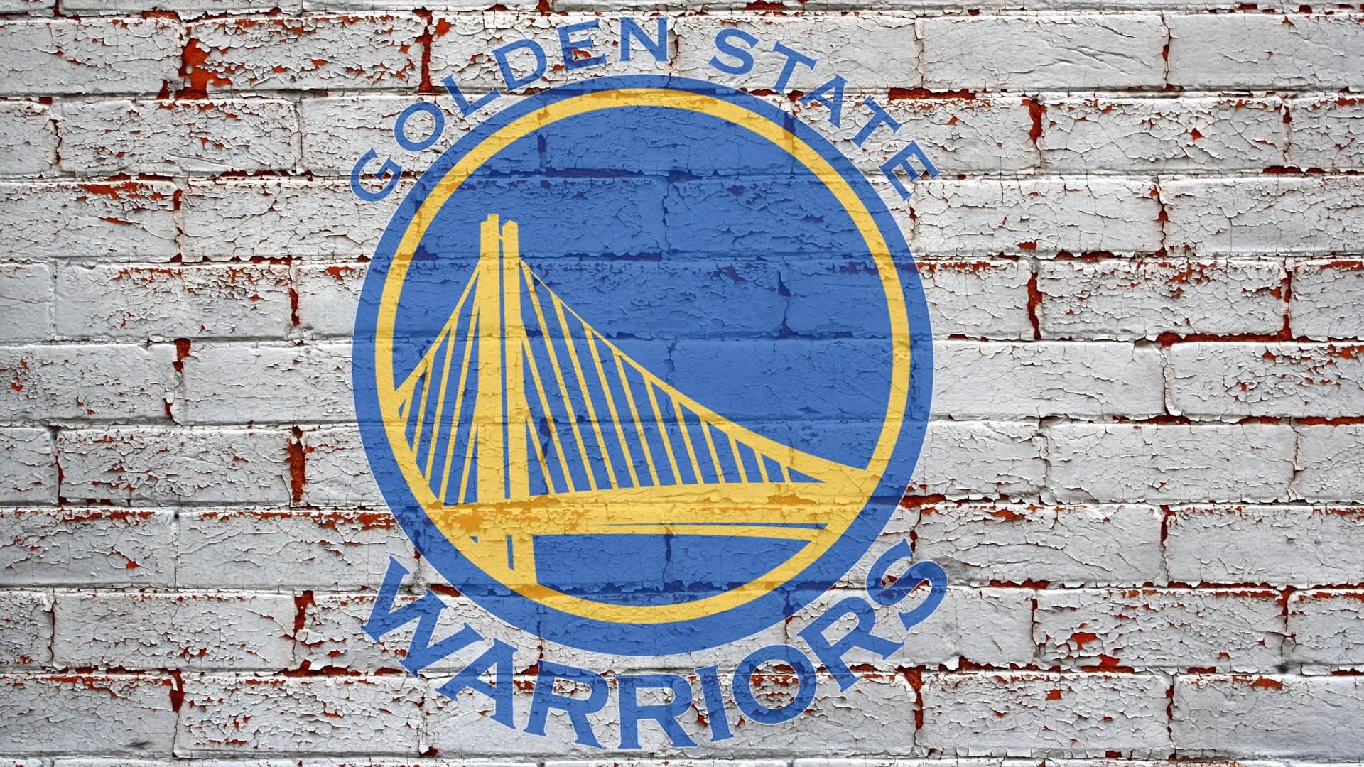 Golden State Warriors Wallpapers for Computer