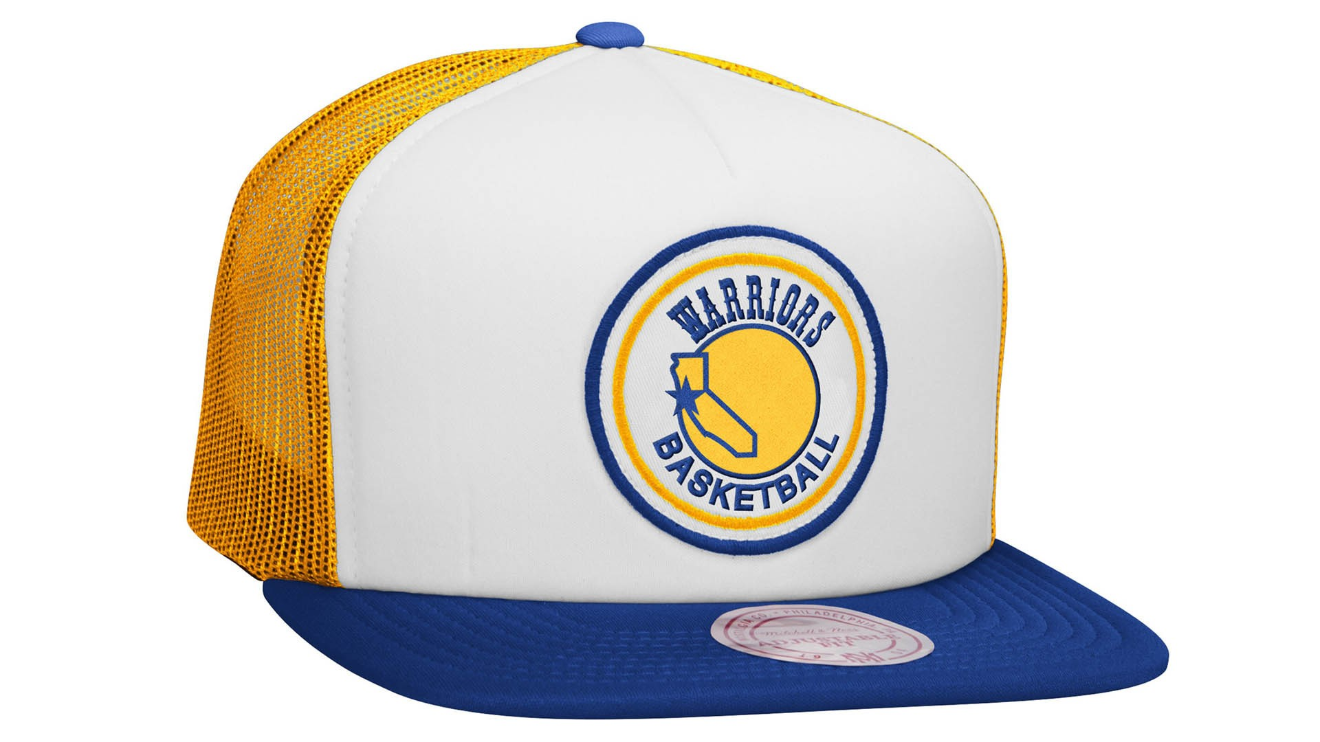 Golden State Warriors images