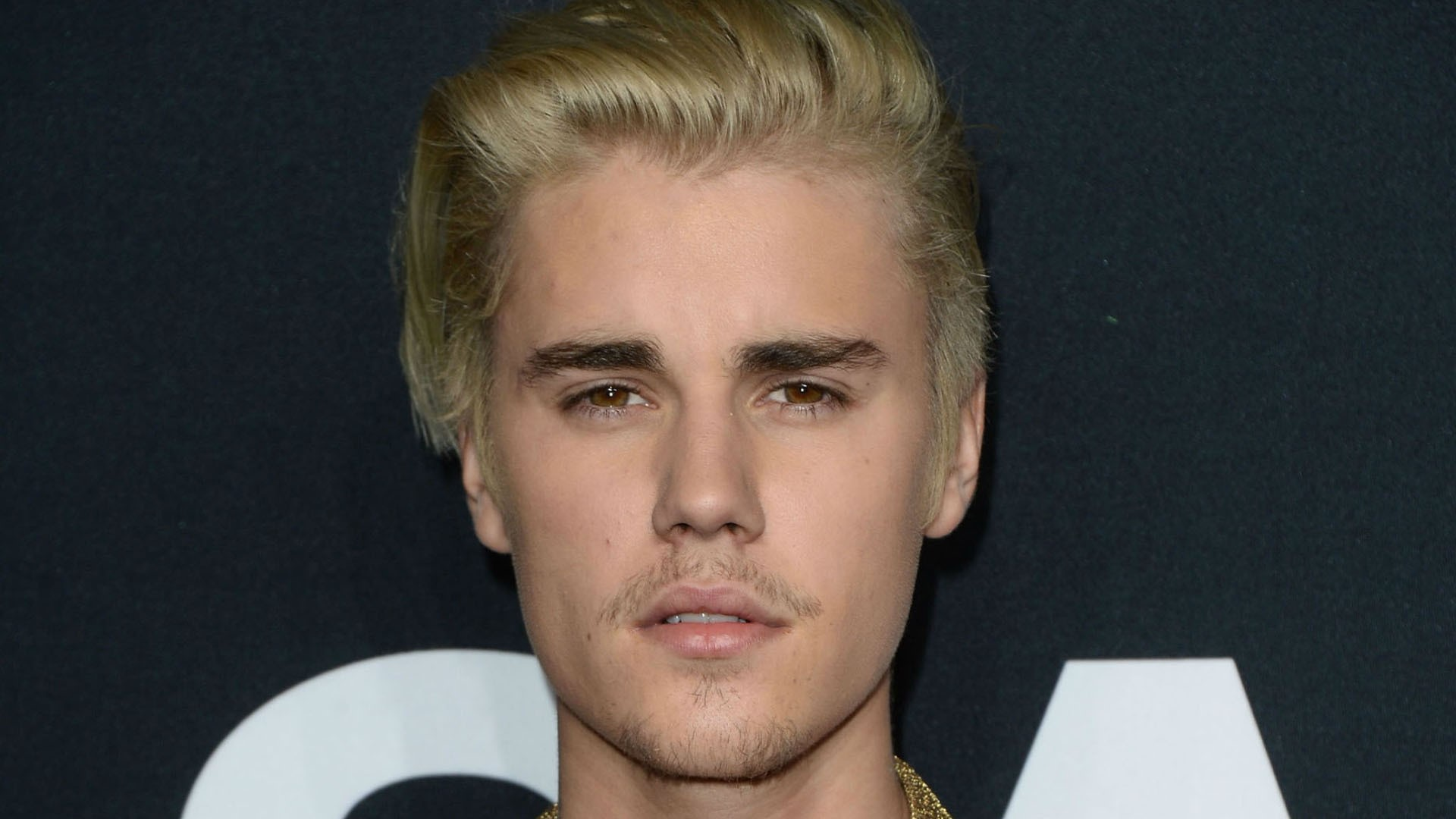 Justin Bieber Wallpapers 5