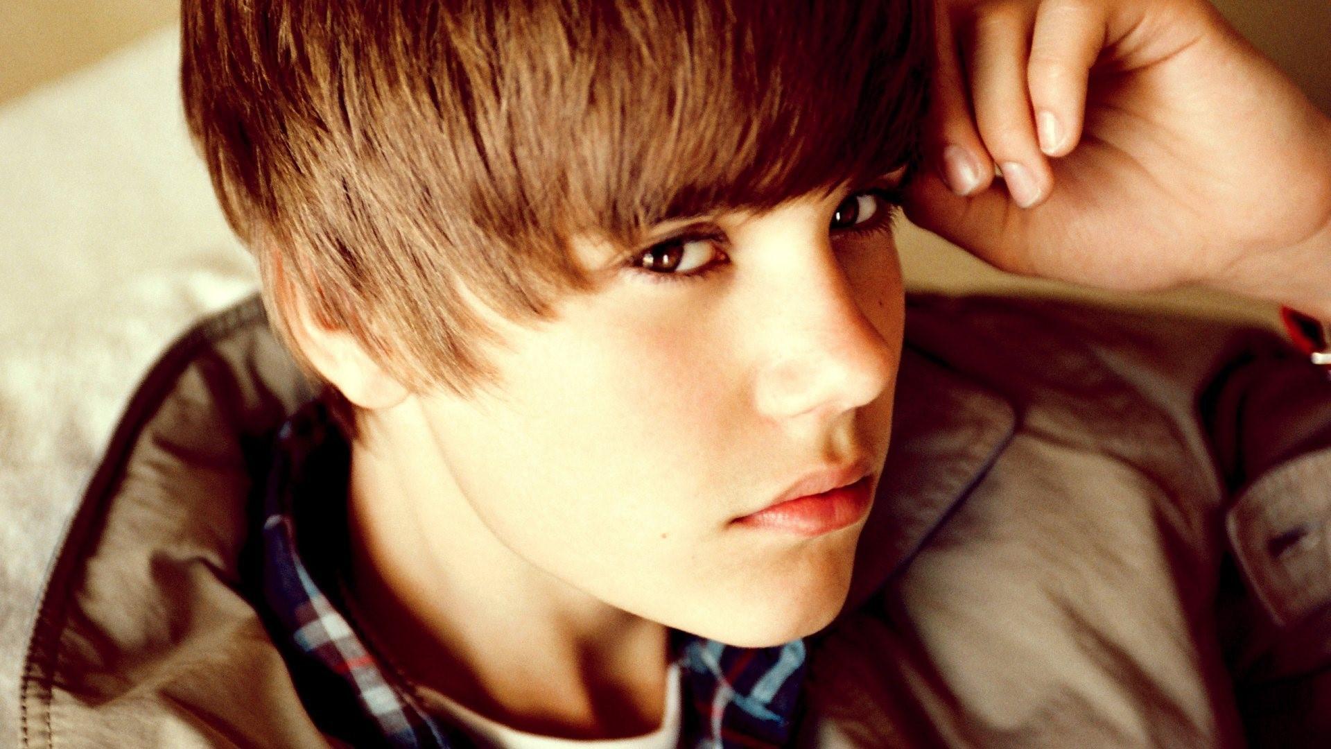 Justin Bieber images
