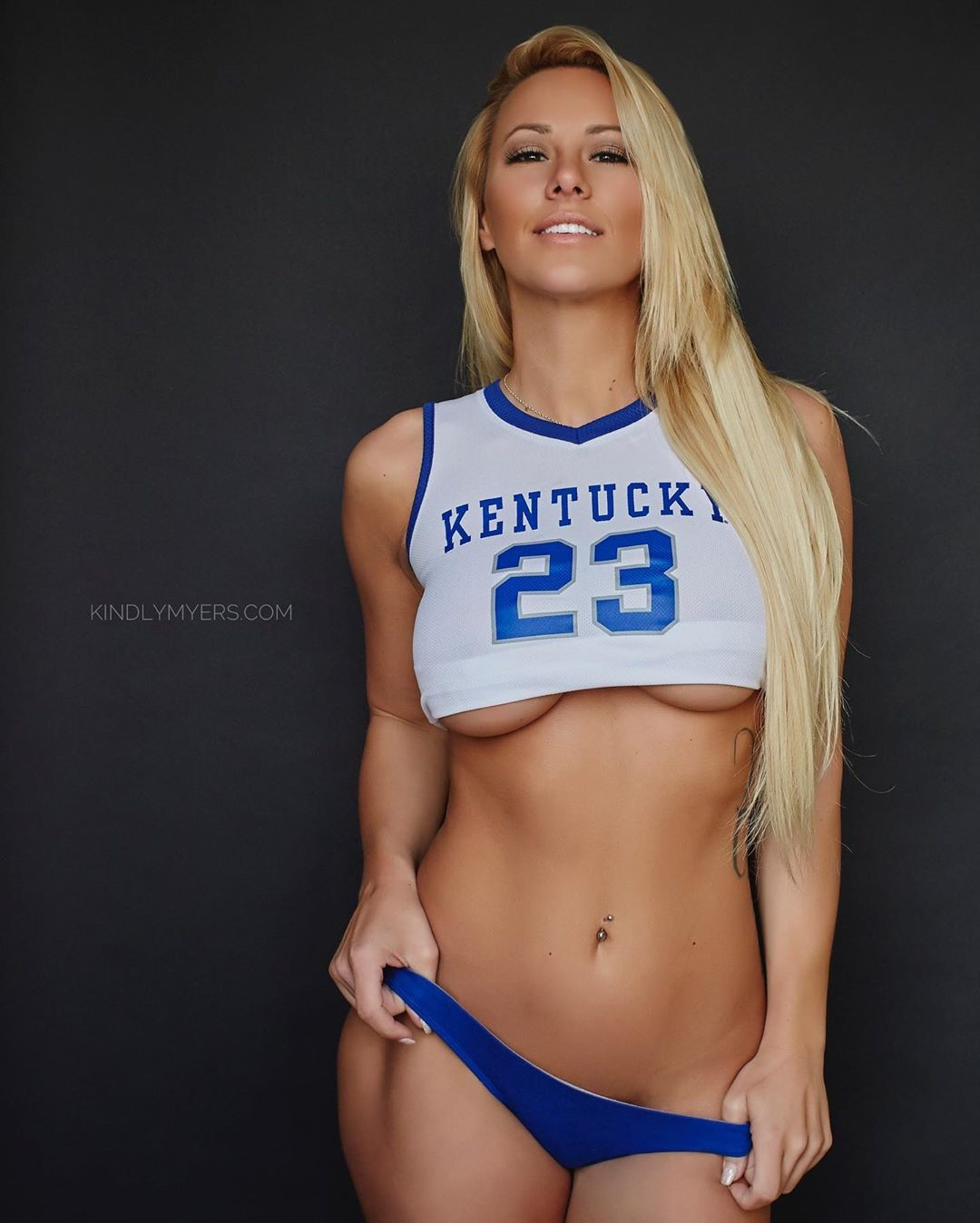 Kindly Myers 12