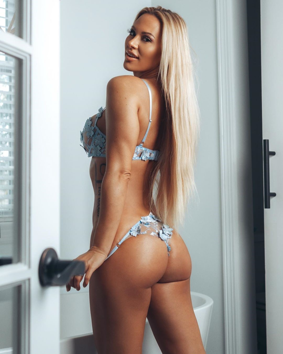 Kindly Myers 35
