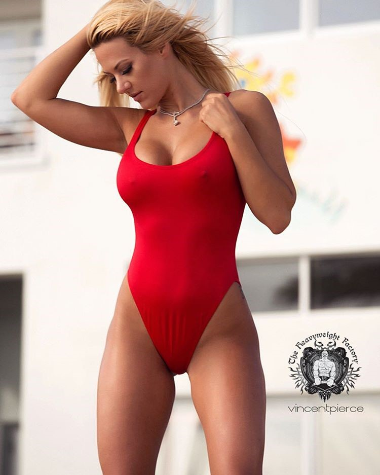 Kindly Myers 4