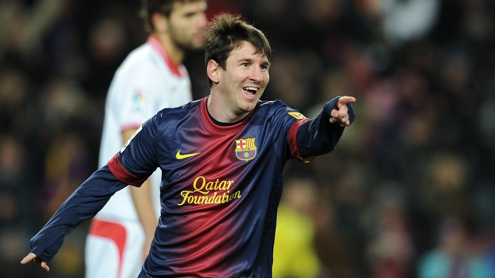 Lionel Messi Background images