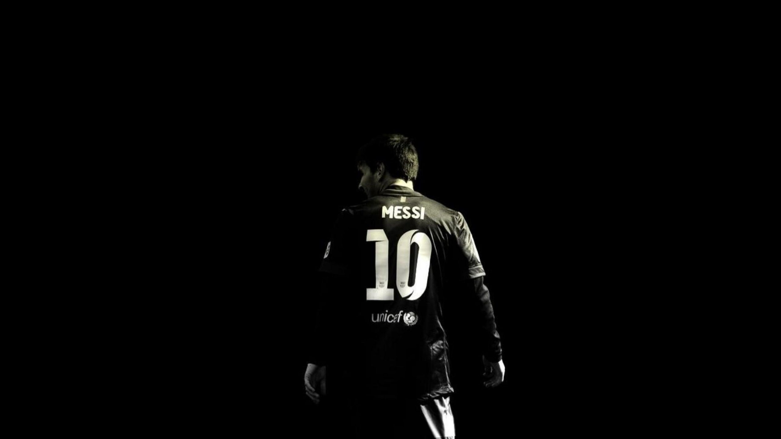 Lionel Messi Computer Wallpapers scaled