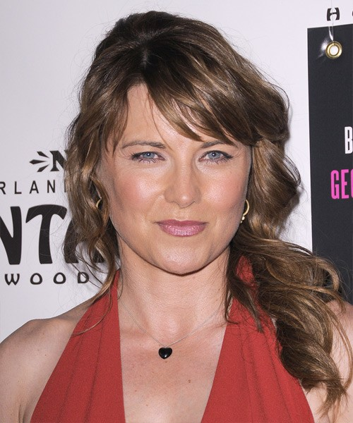 Lucy Lawless images