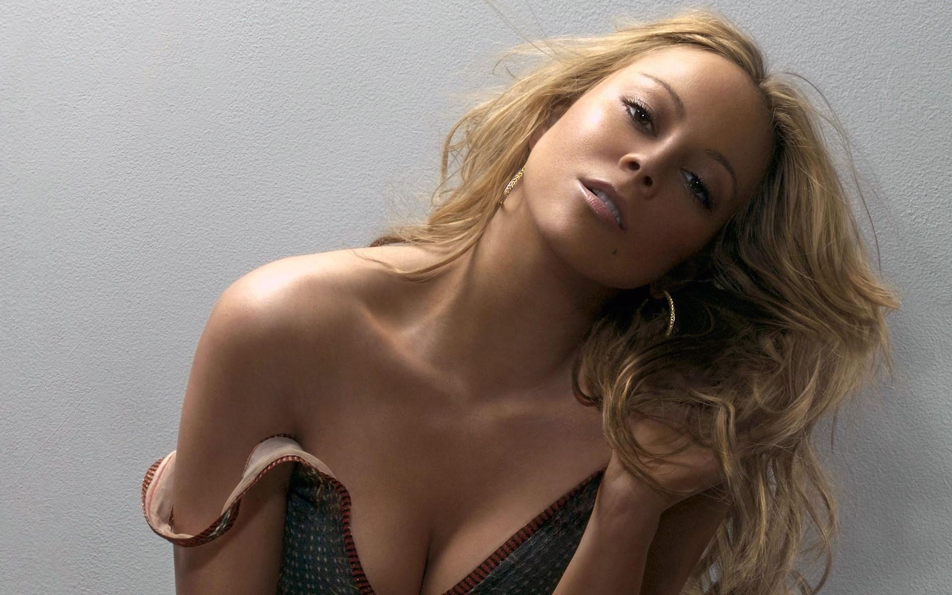 Mariah Carey Wallpapers 2