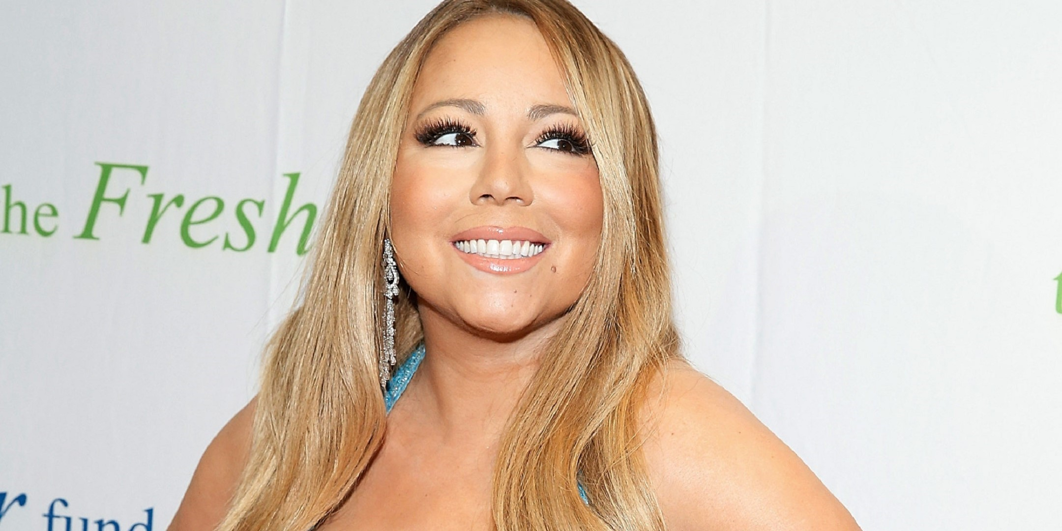 Mariah Carey Wallpapers 3