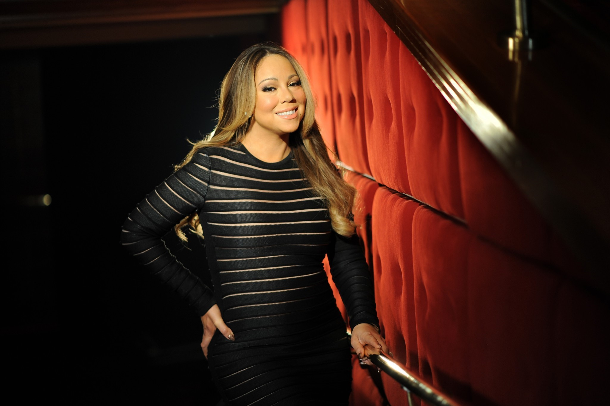 Mariah Carey Wallpapers for Computer