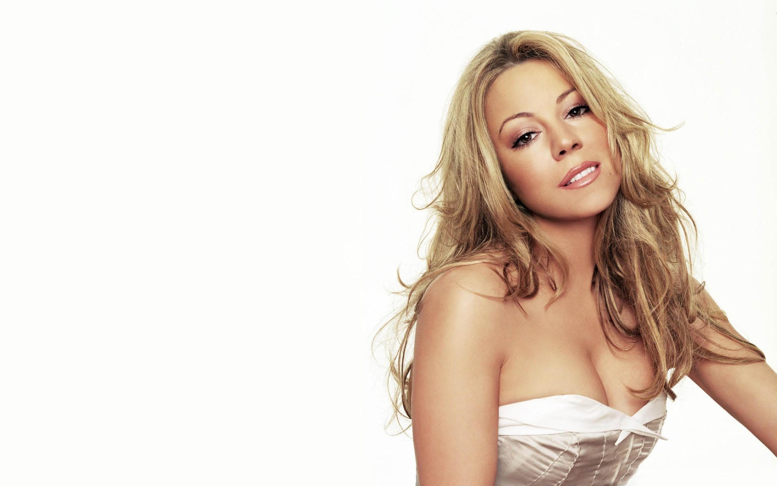 Mariah Carey Windows Wallpapers