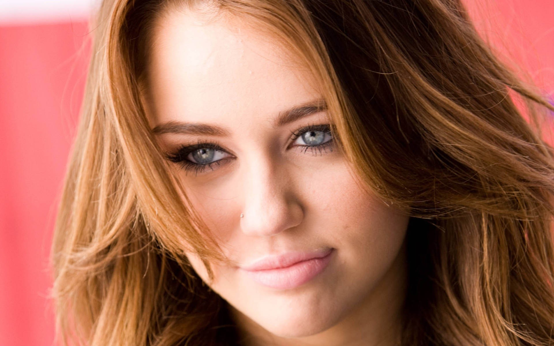 Miley Cyrus Background images