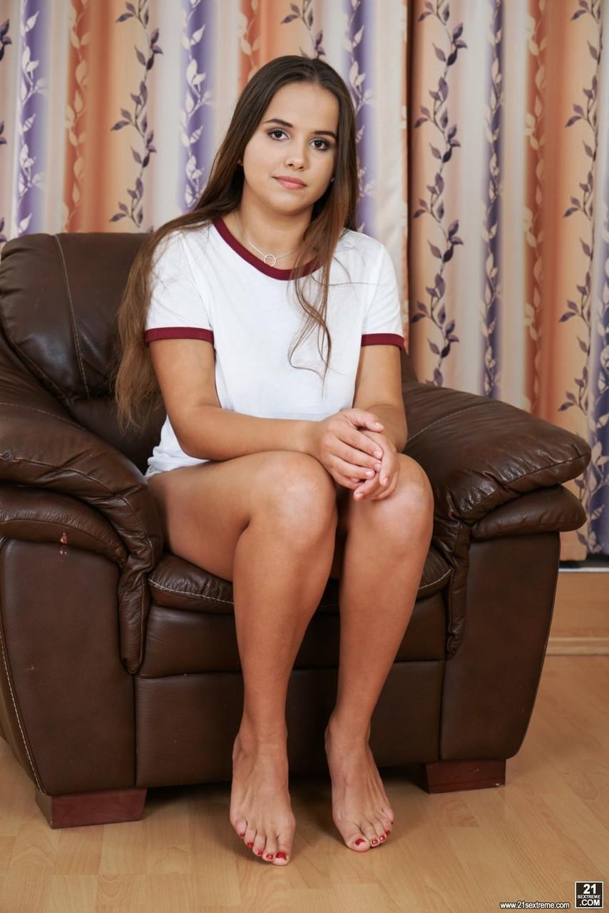 Olivia Nice