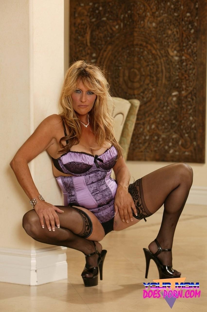 Pictures of Debi Diamond