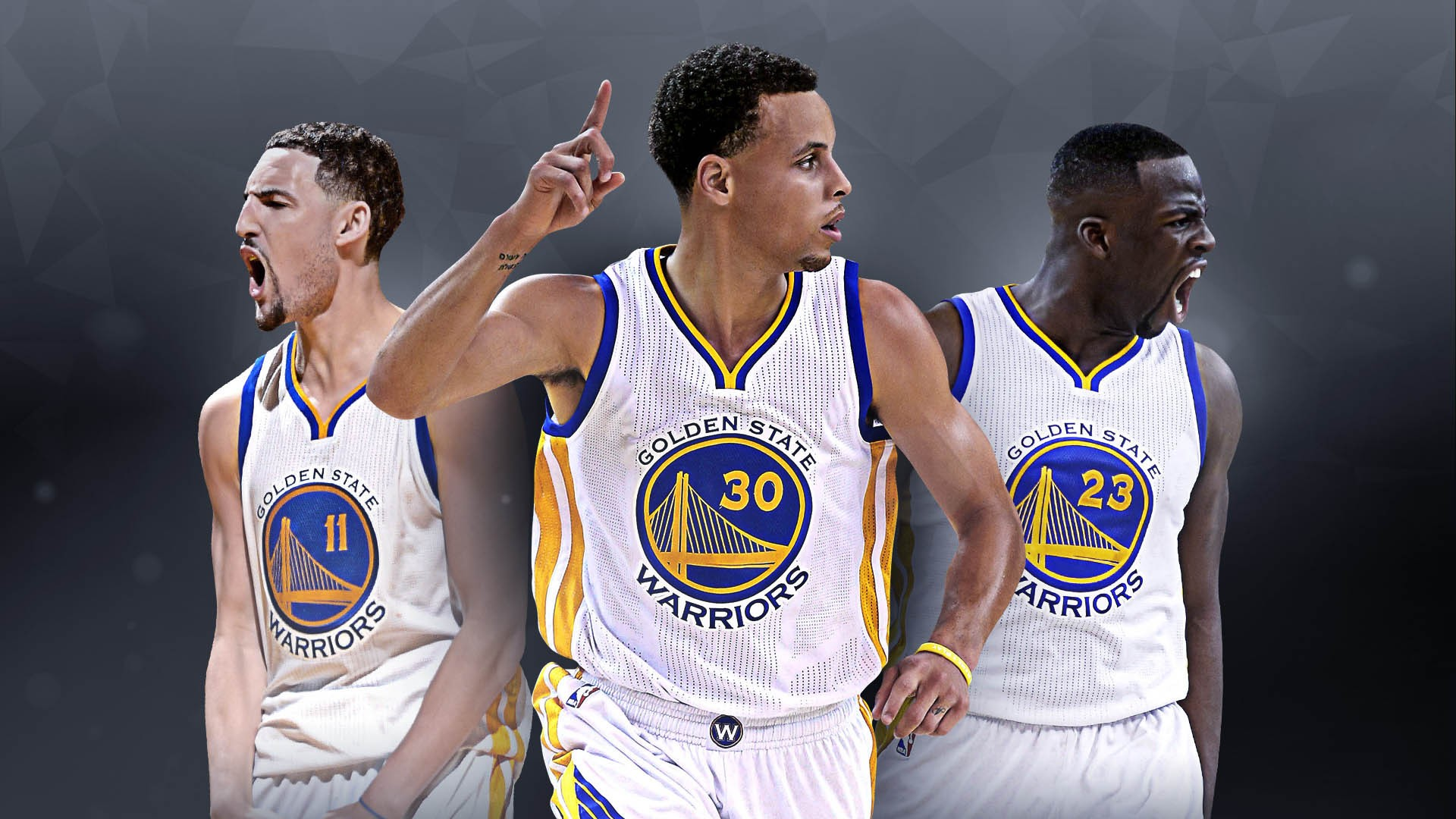 Pictures of Golden State Warriors