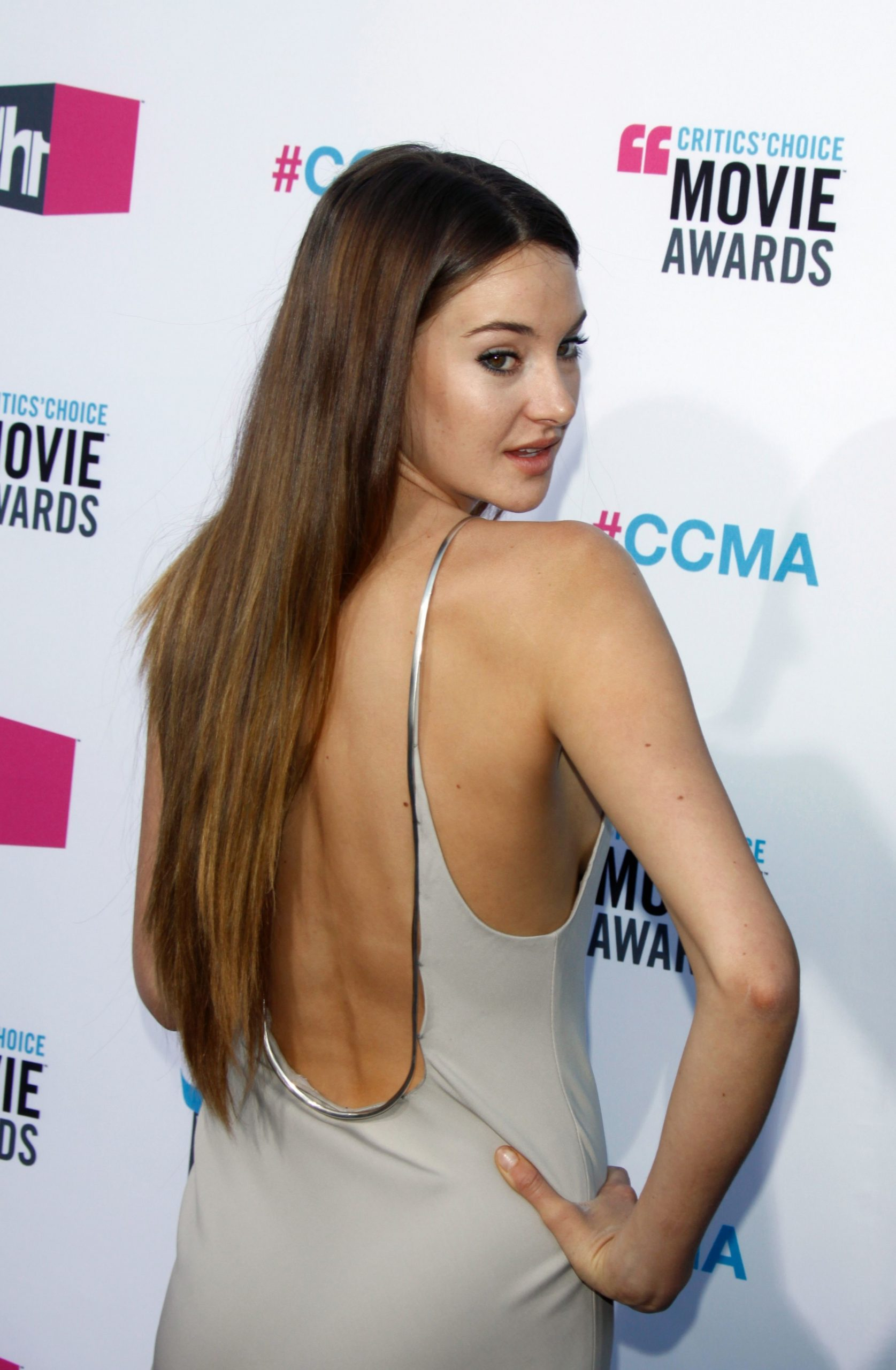 Pictures of Shailene Woodley