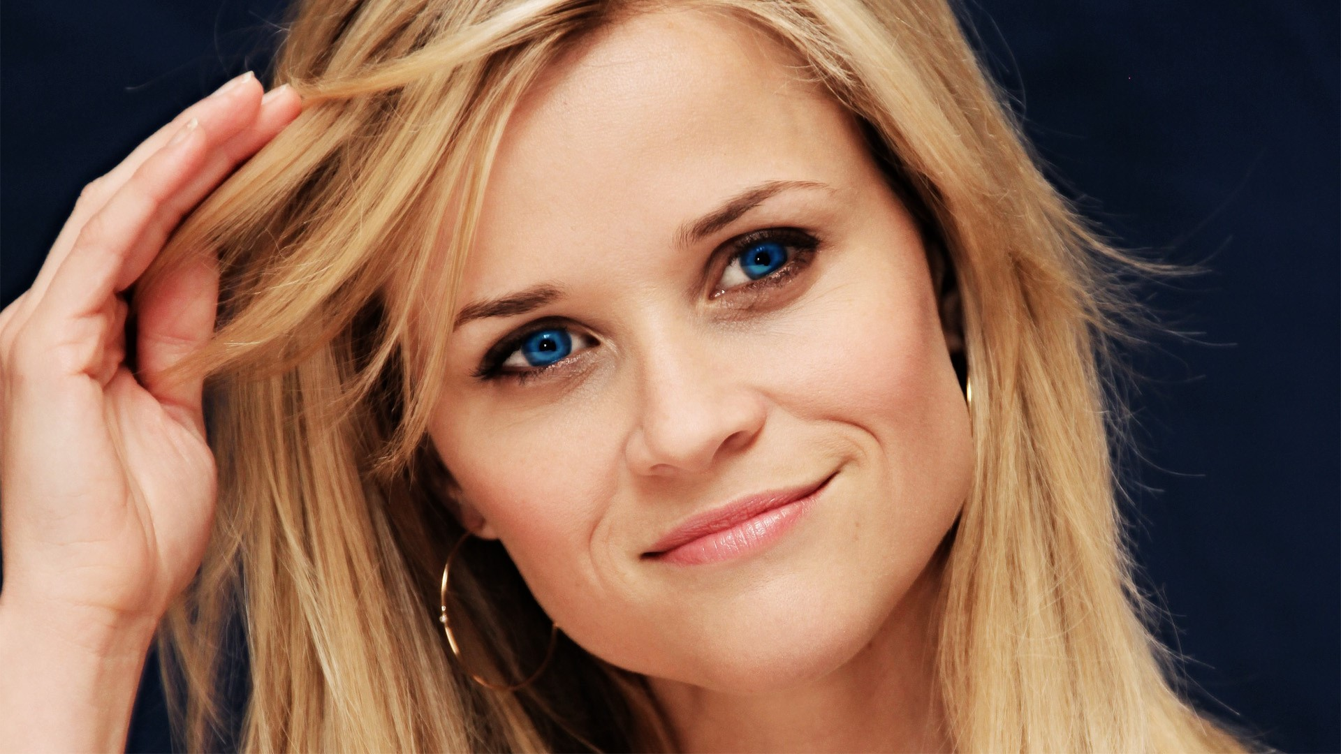 Reese Witherspoon Computer Wallpapers