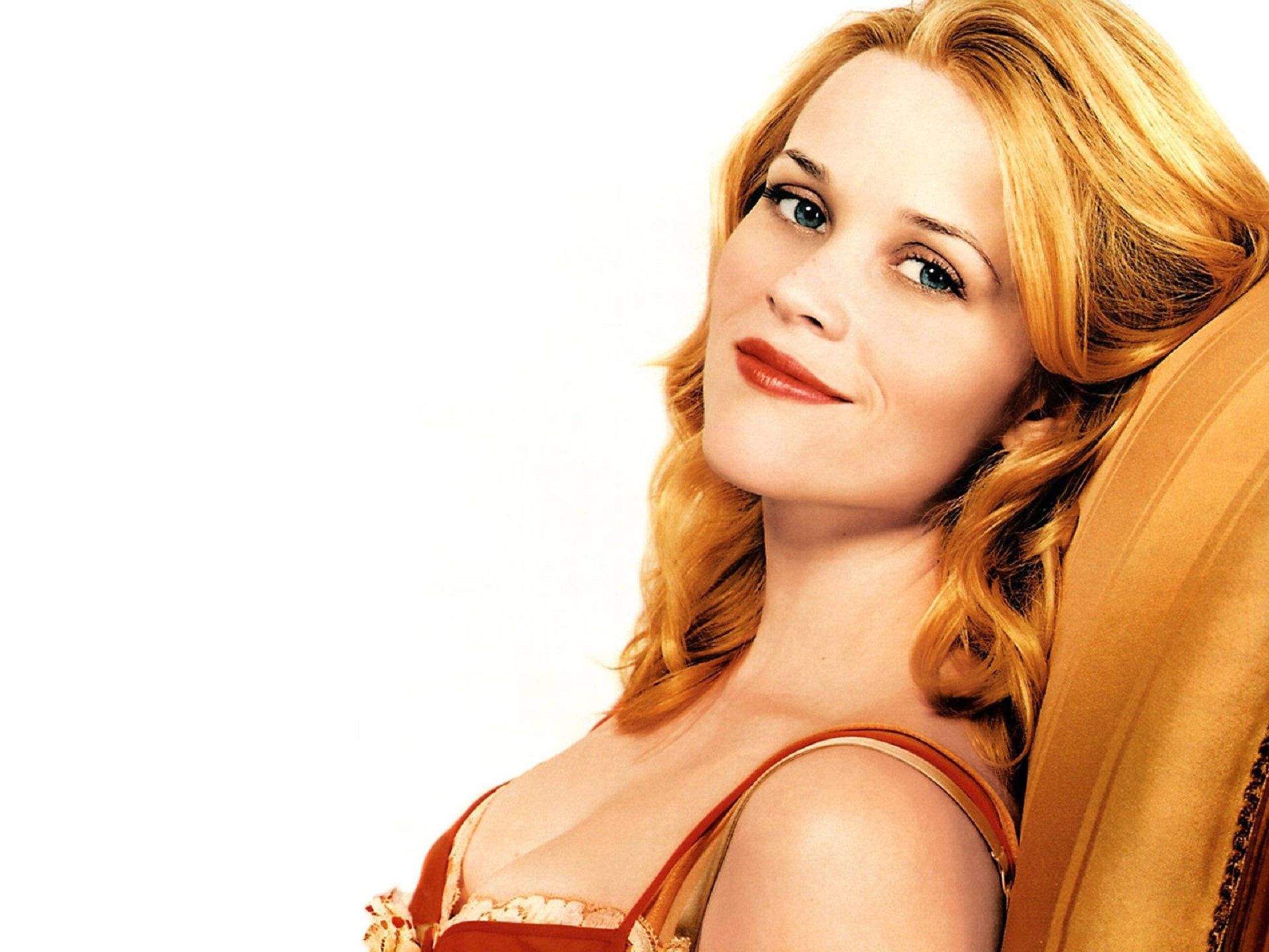 Reese Witherspoon HD Wallpapers