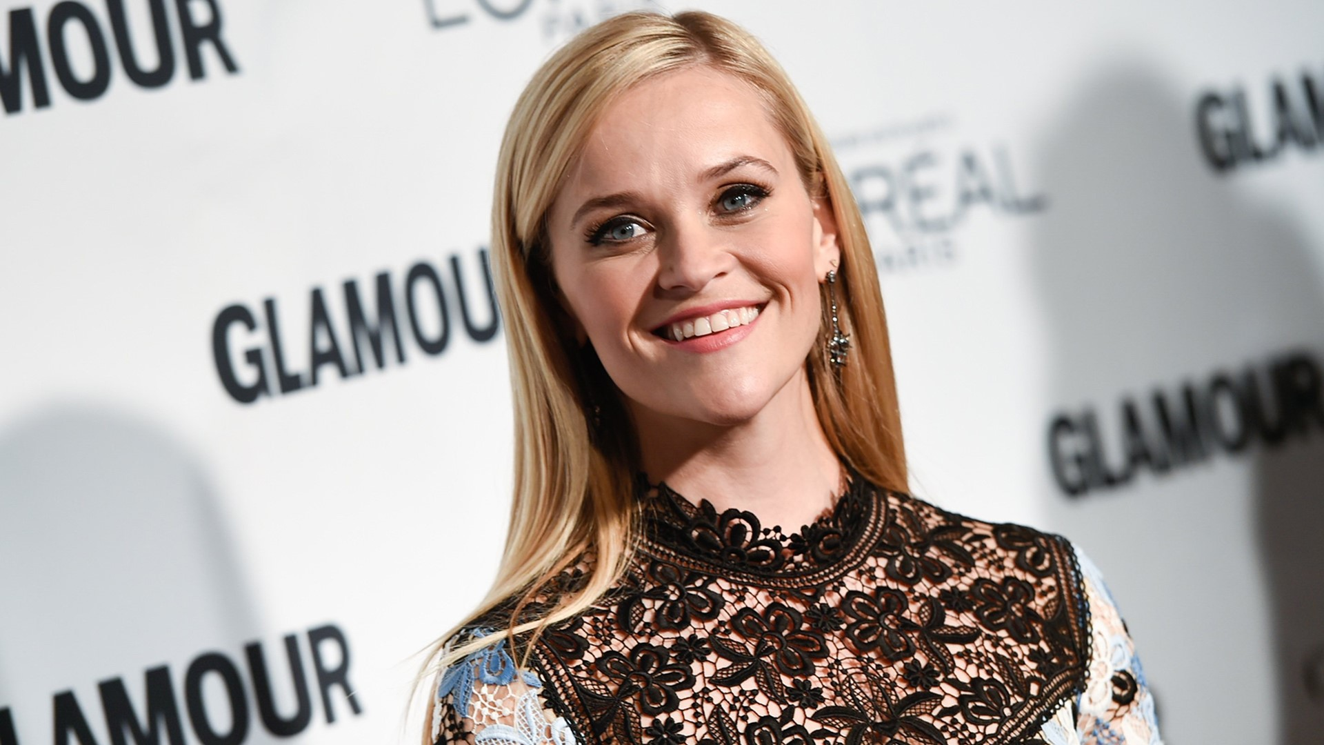 Reese Witherspoon High Definition Wallpapers