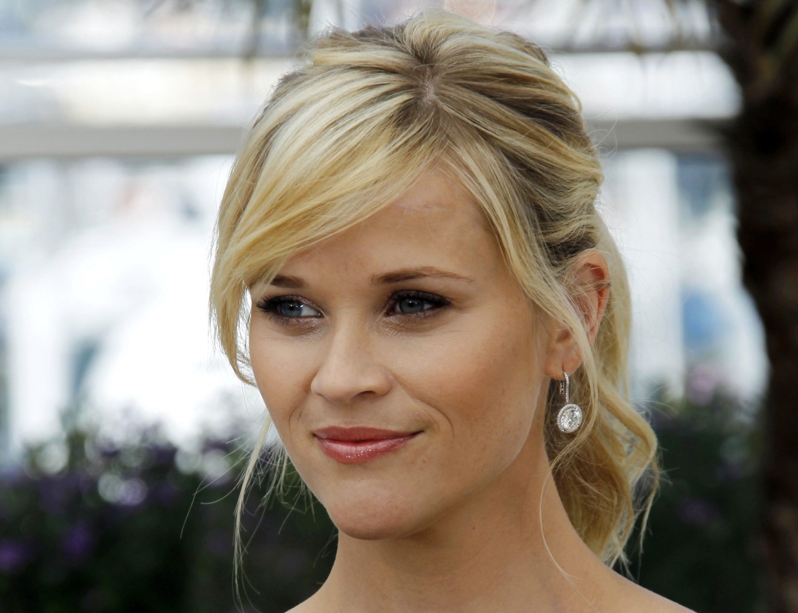 Reese Witherspoon Windows Wallpapers