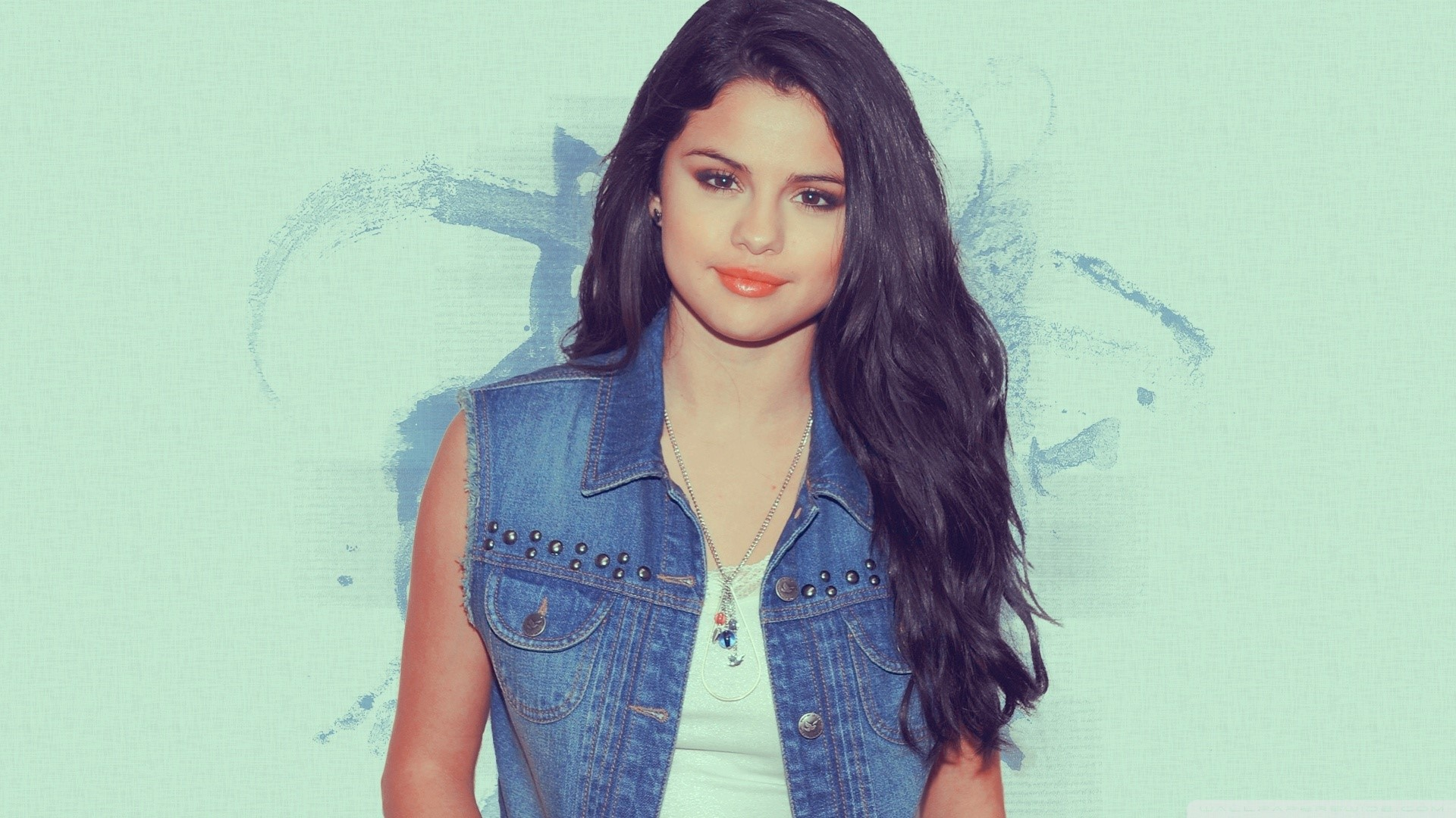 Selena Gomez Wallpapers for Computer