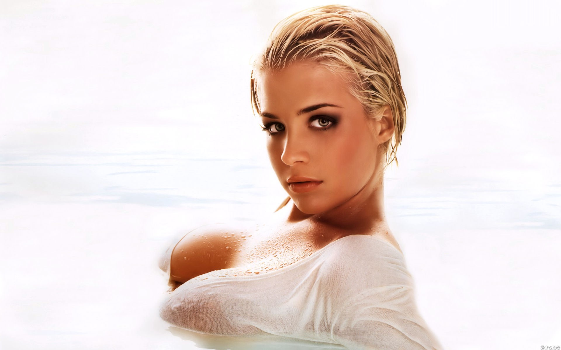 Gemma Atkinson Wallpapers for Computer