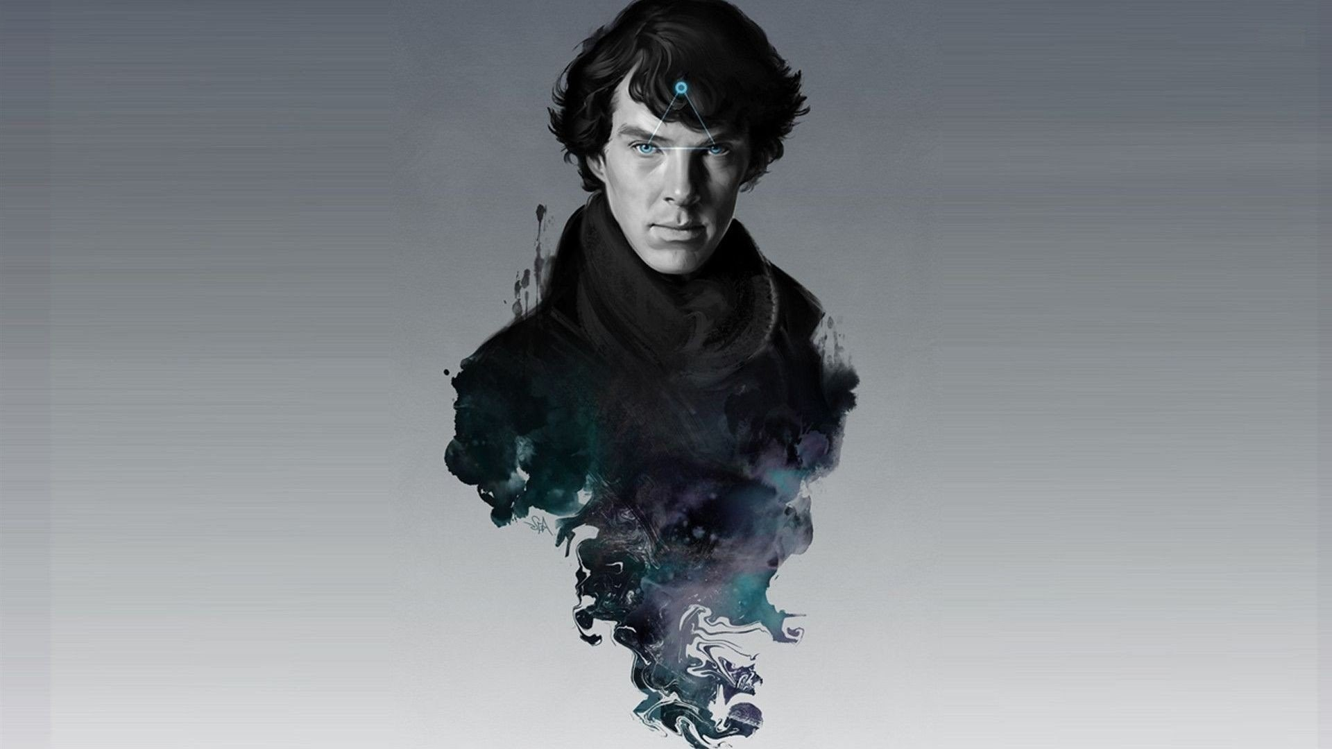 Benedict Cumberbatch Wallpapers 2